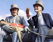 This is an image of 262437 Steptoe & Son Photograph & Poster