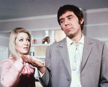 This is an image of 262739 Randall and Hopkirk (deceased) Photograph & Poster