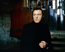 This is an image of 263981 Richard Burton Photograph & Poster
