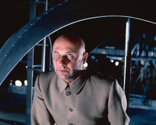 This is an image of 269824 Donald Pleasence Photograph & Poster