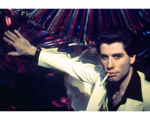 This is an image of 272757 John Travolta Photograph & Poster
