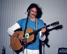 This is an image of 274523 James Taylor Photograph & Poster
