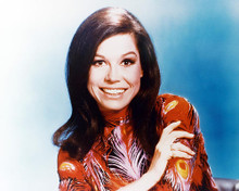This is an image of 276997 Mary Tyler Moore Photograph & Poster