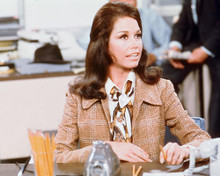 This is an image of 277006 Mary Tyler Moore Photograph & Poster