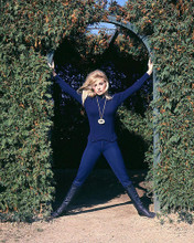 This is an image of 280789 Sharon Tate Photograph & Poster