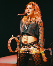 This is an image of 210458 Madonna Photograph & Poster