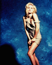 This is an image of 211001 Sharon Stone Photograph & Poster