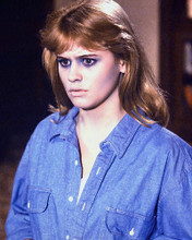 This is an image of 211002 Kristy Swanson Photograph & Poster