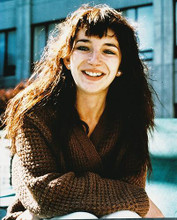 This is an image of 211865 Kate Bush Photograph & Poster