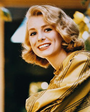 This is an image of 211986 Inger Stevens Photograph & Poster