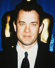 This is an image of 212084 Tom Hanks Photograph & Poster