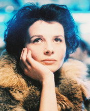 This is an image of 212978 Juliette Binoche Photograph & Poster