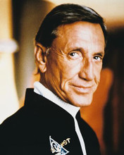 This is an image of 213391 Roy Scheider Photograph & Poster
