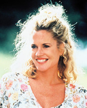 This is an image of 213604 Melanie Griffith Photograph & Poster