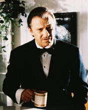 This is an image of 213618 Harvey Keitel Photograph & Poster