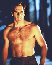This is an image of 213797 Scott Bakula Photograph & Poster