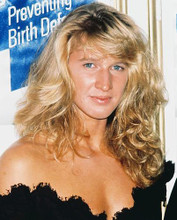 This is an image of 213871 Steffi Graf Photograph & Poster
