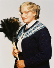 This is an image of 214212 Robin Williams Photograph & Poster