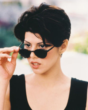 This is an image of 214556 Marisa Tomei Photograph & Poster