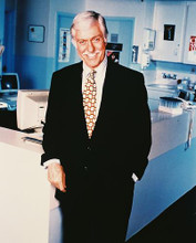 This is an image of 214835 Dick Van Dyke Photograph & Poster