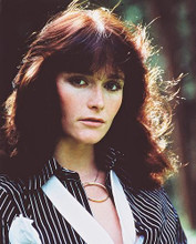 This is an image of 215043 Margot Kidder Photograph & Poster