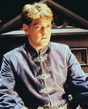 This is an image of 215245 Kenneth Branagh Photograph & Poster