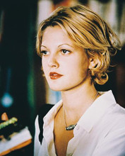 This is an image of 215756 Drew Barrymore Photograph & Poster