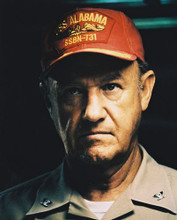 This is an image of 215827 Gene Hackman Photograph & Poster