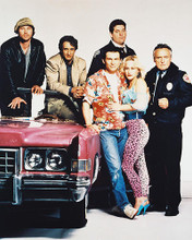 This is an image of 215937 True Romance Photograph & Poster