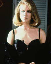 This is an image of 216913 Nicole Kidman Photograph & Poster