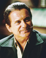 This is an image of 216956 Joe Pesci Photograph & Poster