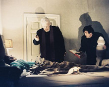 This is an image of 211903 The Exorcist Photograph & Poster