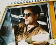 This is an image of 212438 Robert De Niro Photograph & Poster