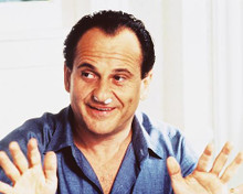 This is an image of 214511 Joe Pesci Photograph & Poster