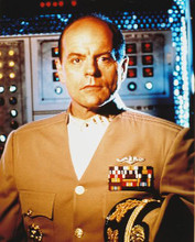 This is an image of 217640 Michael Ironside Photograph & Poster