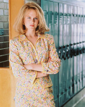 This is an image of 217990 Nicole Kidman Photograph & Poster