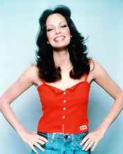 This is an image of 218466 Jaclyn Smith Photograph & Poster