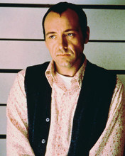 This is an image of 218771 Kevin Spacey Photograph & Poster