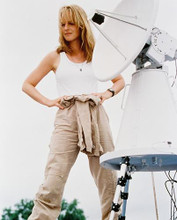 This is an image of 219133 Helen Hunt Photograph & Poster