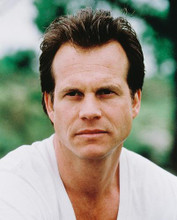 This is an image of 219198 Bill Paxton Photograph & Poster