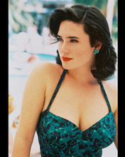 This is an image of 219286 Jennifer Connelly Photograph & Poster