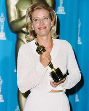 This is an image of 219300 Emma Thompson Photograph & Poster