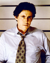 This is an image of 219441 Gabriel Byrne Photograph & Poster