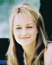 This is an image of 219566 Helen Hunt Photograph & Poster