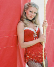 This is an image of 219582 Cheryl Ladd Photograph & Poster