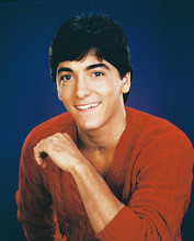 This is an image of 219920 Scott Baio Photograph & Poster