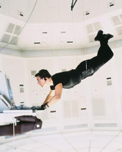 This is an image of 219989 Tom Cruise Photograph & Poster