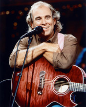 This is an image of 220481 Jimmy Buffett Photograph & Poster