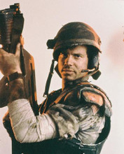 This is an image of 220690 Bill Paxton Photograph & Poster