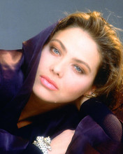 This is an image of 221198 Ornella Muti Photograph & Poster